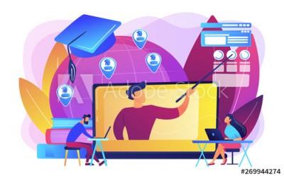 Coaching Clinic Microsoft 365